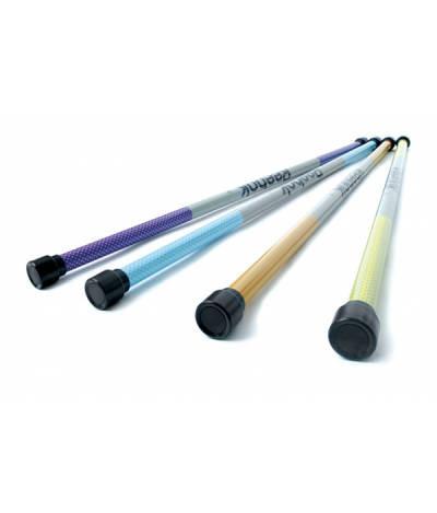 Гимнастическая палка 4 кг, RE-21094