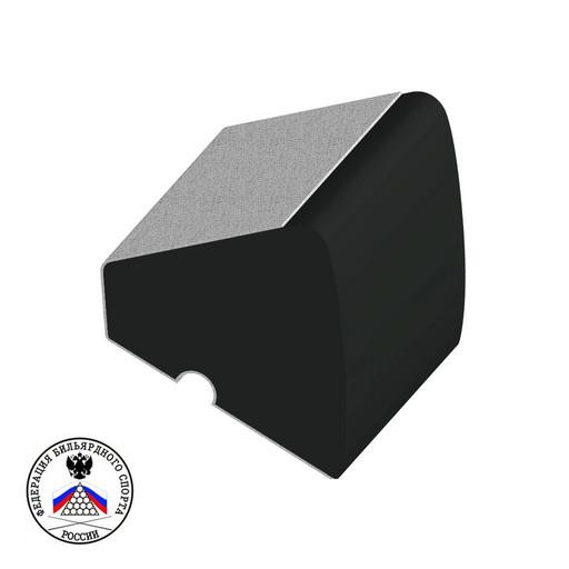 Комплект резины U-118 12ф «Northern Rubber» (181 см) пирамида