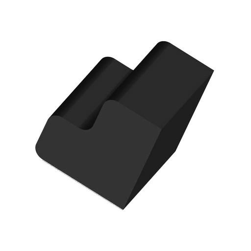 "Комплект резины ""Rasson SD-L-77, 72"" (182.88 см) снукер"