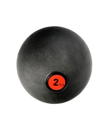 Slam Ball (Мяч для ударной тренировки) 2 кг RSB-10228