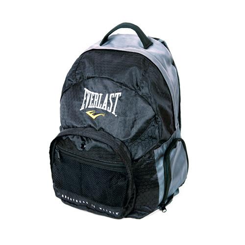 Рюкзак Back Pack