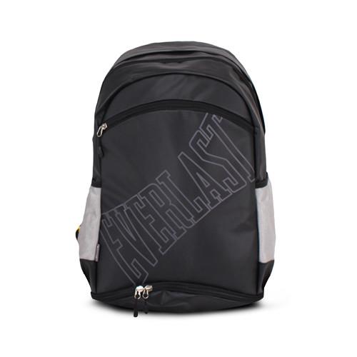 Рюкзак Multi BPack
