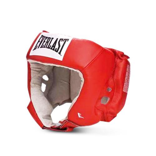 Шлем USA Boxing M