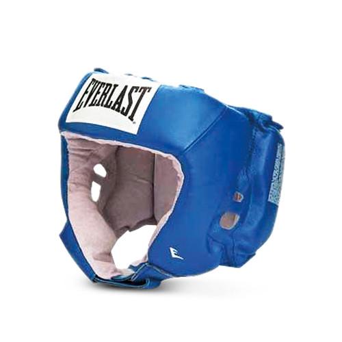 Шлем USA Boxing L