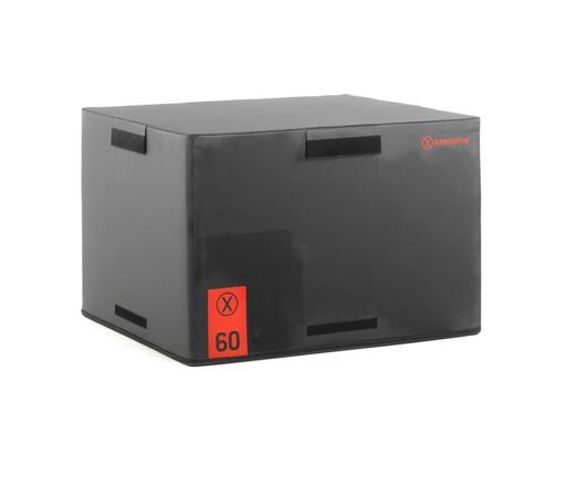 Плиобоксы DADO BOX EXPBOX