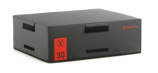 Плиобокс DADO BOX EXPBOX