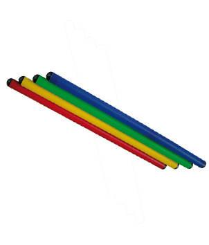 Плавающая палка, 50 см AET 0015