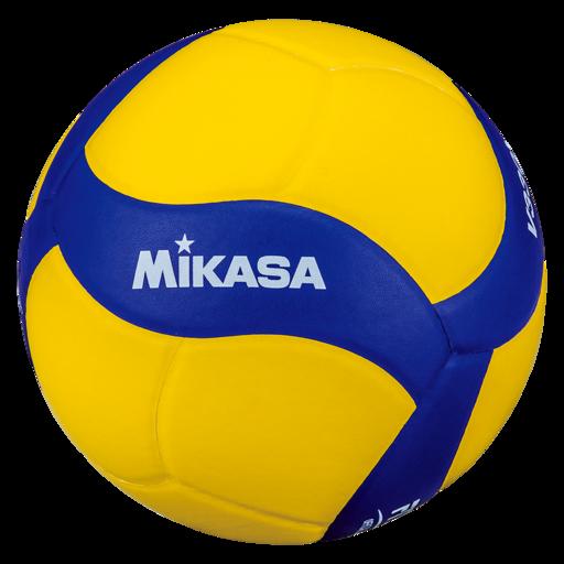 Мяч волейбольный Mikasa арт.V330W