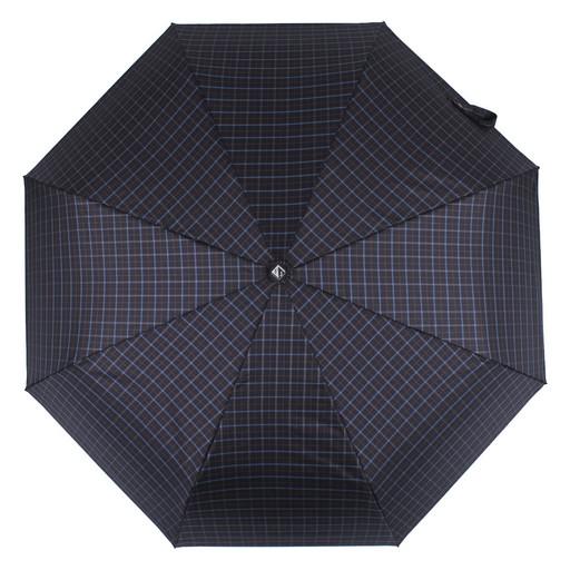 Зонт складной мужской Flioraj 00900301 FJ