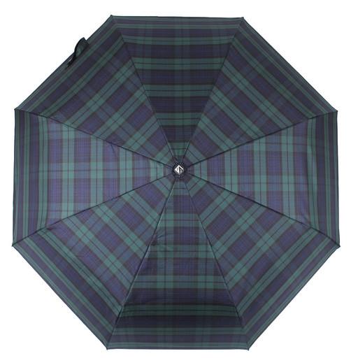 Зонт складной мужской Flioraj 00900302 FJ