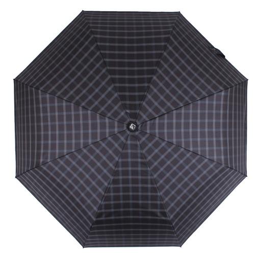 Зонт складной мужской Flioraj 00900303 FJ