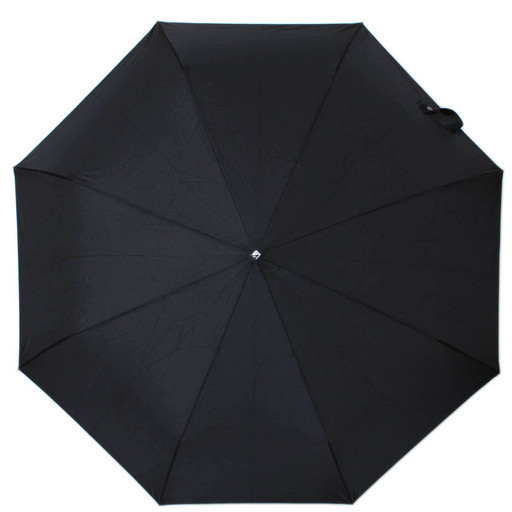 Зонт складной мужской Flioraj 010102 FJ