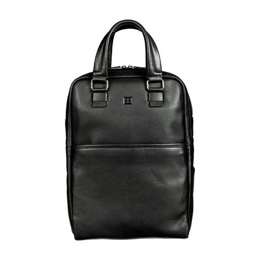 Рюкзак Sergio Belotti 011-0661 DENIM BLACK