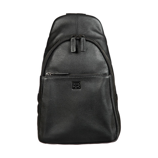 Рюкзак Sergio Belotti 011-0662 DENIM BLACK