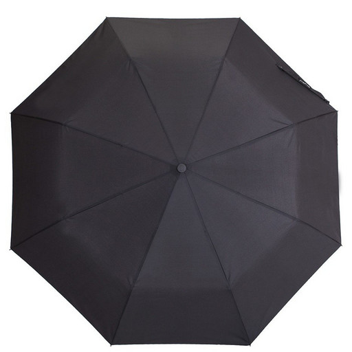 Зонт складной мужской Flioraj 017 FJ