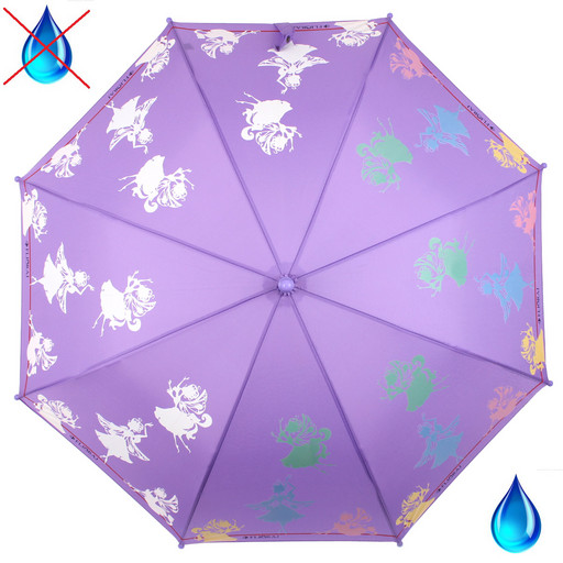 Зонт детский Flioraj 051202 FJ