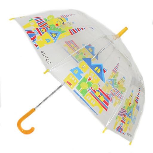 Зонт детский Flioraj 051208 FJ
