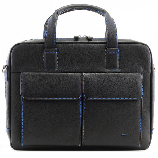Бизнес сумка Tony Perotti 923423/1