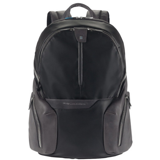 Рюкзак с отделением для ноутбука Piquadro CA2943OS/N