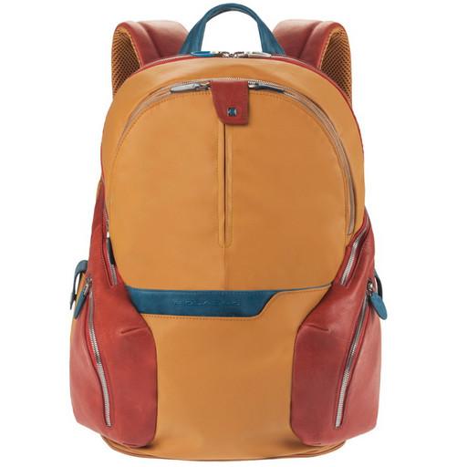 Рюкзак с отделением для ноутбука Piquadro CA2943OS/G