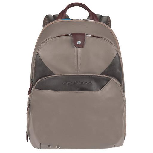 Рюкзак складной с отделением для iPad Piquadro CA2944OS/TO