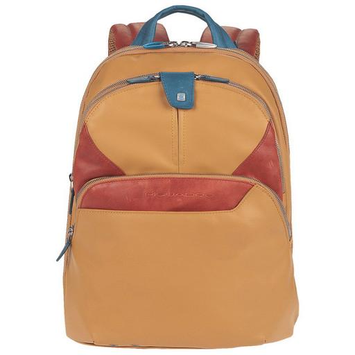 Рюкзак складной с отделением для iPad Piquadro CA2944OS/G
