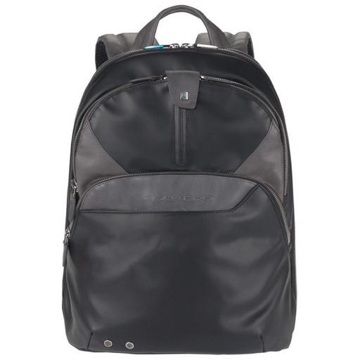 Рюкзак с отделением для ноутбука Piquadro CA2944OS/N