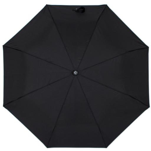 Зонт складной мужской Flioraj 11001 FJ