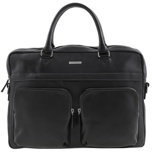 Бизнес сумка Bruno Perri l11756/1