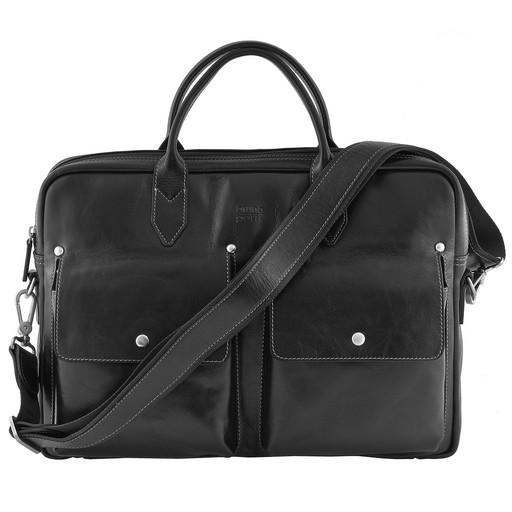 Бизнес сумка Bruno Perri L11797-1/1