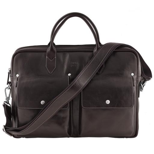 Бизнес сумка Bruno Perri L11797-1/2
