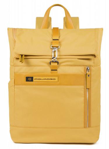 Рюкзак унисекс Piquadro Bios CA4451BIO/G