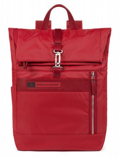 Рюкзак унисекс Piquadro Bios CA4451BIO/R