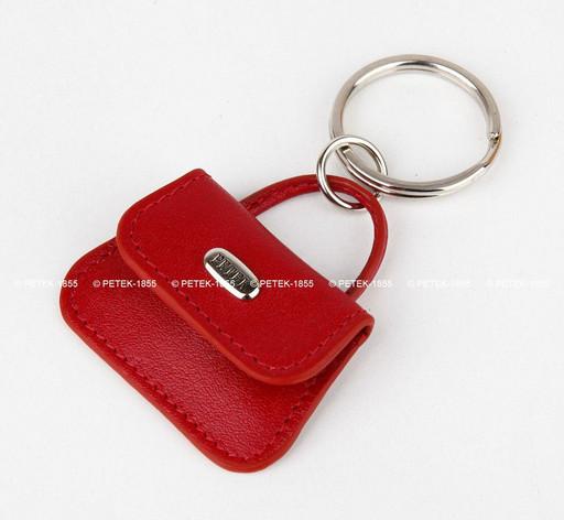 Брелок для ключей Petek 1514.4000.10