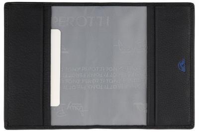Обложка для паспорта Tony Perotti 921046/1