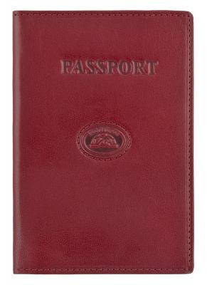 Обложка для паспорта Tony Perotti 331235/4