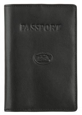 Обложка для паспорта Tony Perotti 271235/1