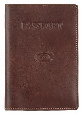 Обложка для паспорта Tony Perotti 271235/2