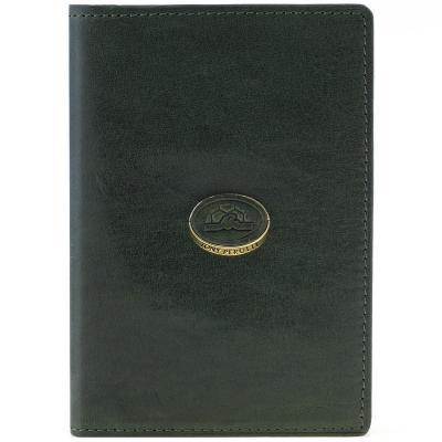 Обложка для паспорта Tony Perotti 993404/8