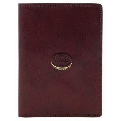 Обложка для паспорта Tony Perotti 993404/20