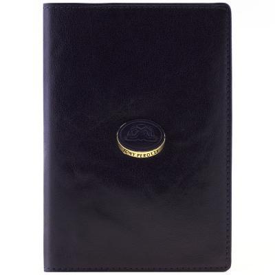 Обложка для паспорта Tony Perotti 993404/6