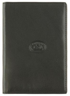 Обложка для паспорта Tony Perotti 333435/1