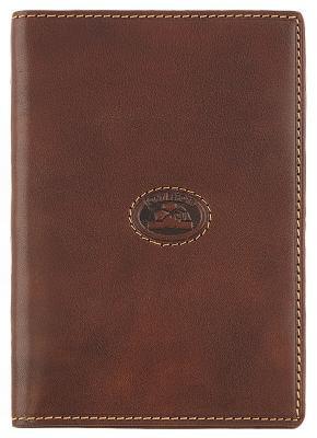 Обложка для паспорта Tony Perotti 333435/2