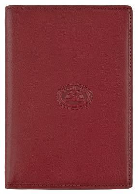 Обложка для паспорта Tony Perotti 333435/4