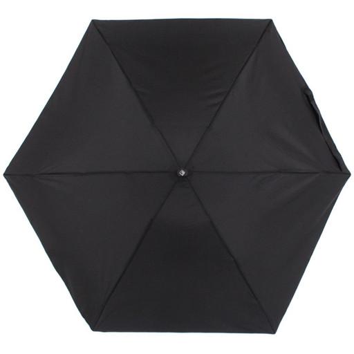 Зонт механический Flioraj 170413 FJ