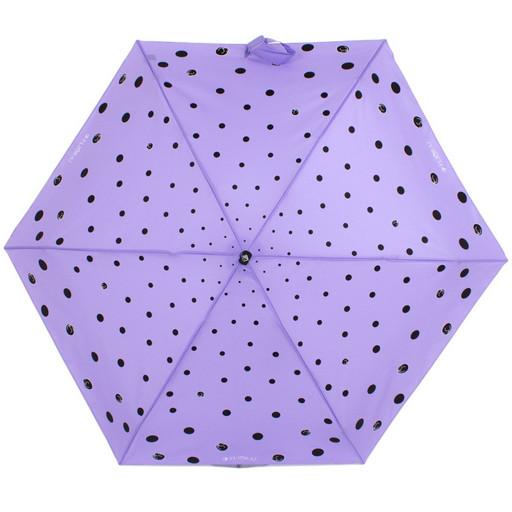 Зонт складной женский Flioraj 170414 FJ