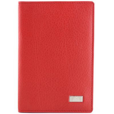 Обложка для паспорта Tony Perotti 561122/4