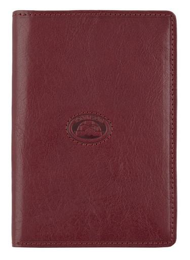 Обложка для паспорта и автодокументов Tony Perotti 331096/4