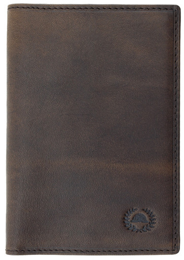 Обложка для паспорта Tony Perotti 743435/2