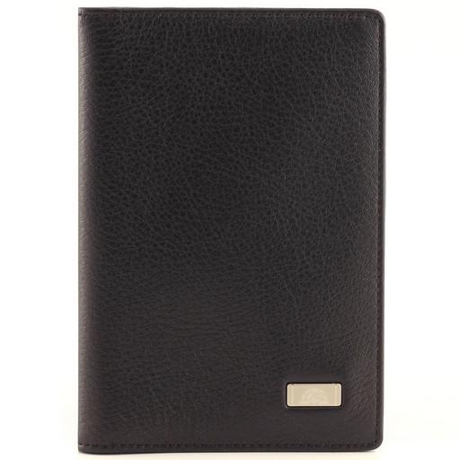 Обложка для паспорта Tony Perotti 563435/1